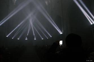 Lichtungen_Donnerstag_30