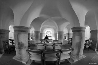 Michaelis-Kirche_Samyang-8mm_10
