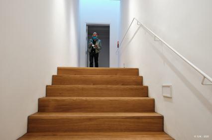 Derneburg_Hall-Museum_48