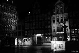 Advent_Innenstadt6