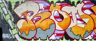 Garagen-Graffiti_13