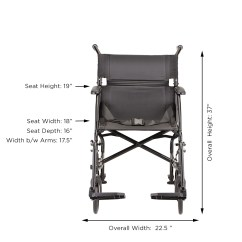 Wheelchair Height Chair Lift Rentals Lightweight Transport Chairs