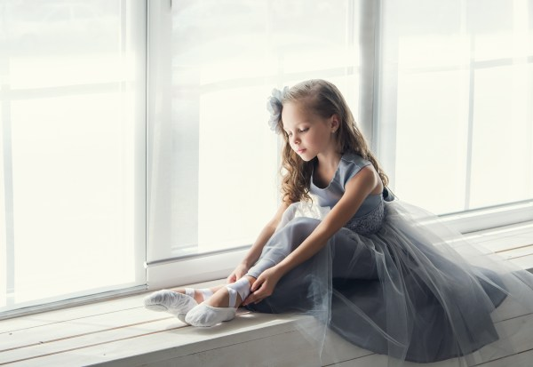 Importance Of Creative Arts In Early Childhood Education