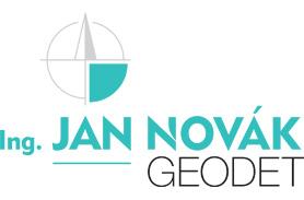 Novák geodézie