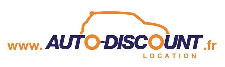 Auto-discount location de voitures et utilitaires
