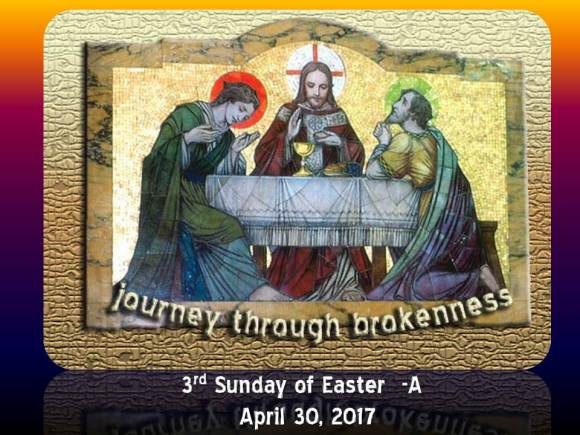 cover-3rd-sunday-easter-a-journey-through-brokenness-april-30-2017