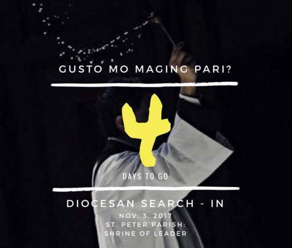 DiocesanSearchIn_Poster2