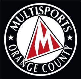 Triathlete Training - http://multisportsoc.com