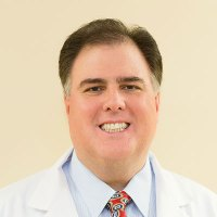 Eric S. Vallone, MD