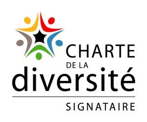 charte_diversite_signataire_logo4c