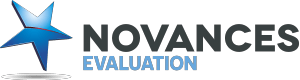 Novances Evaluation