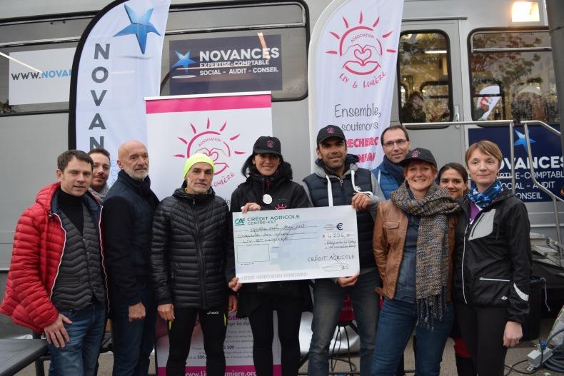 http://lepatriote.fr/un-marathon-du-beaujolais-solidaire-pour-novances-3436.html
