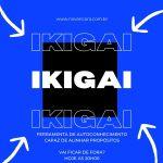 Como descobrir o seu Ikigai