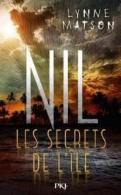 cvt_nil-tome-2-les-secrets-de-nil_830