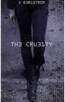 the-cruelty-865720-264-432