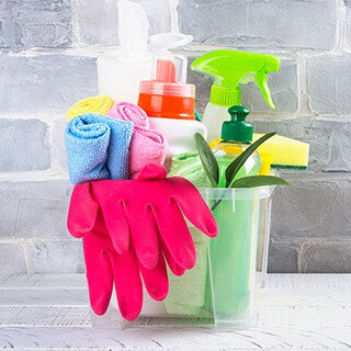 Cleaning Services Brooklyn