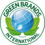 Green Brands Logo