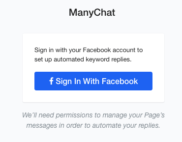 manychat_link_fb_account