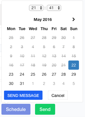 manychat_new_message_schedule