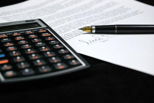 募資頁面要給投資人看哪些資訊?
