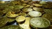 募資簡報財務預估的原則