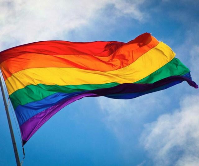 bandera-arcoiris