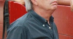 José Luis Benlloch.