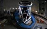 La Astronomía Multi-mensajero en el próximo Viernes Científico de la UAL