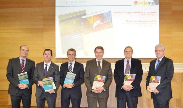 informe-agricultura-2014-15