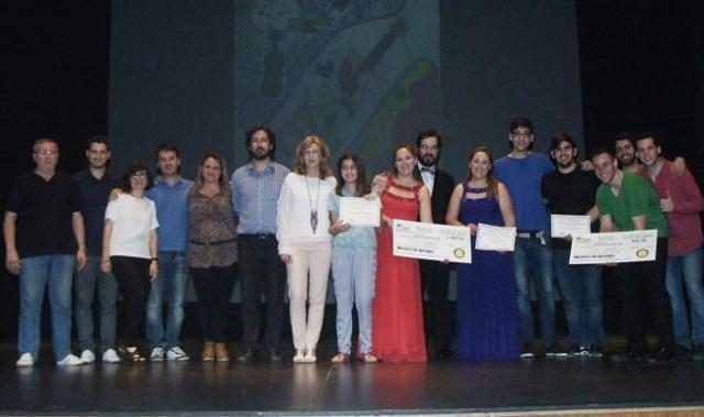 premios-musica-viva-roquetas