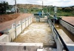 Los ingenieros agrícolas piden acelerar la regeneración de aguas para regadío