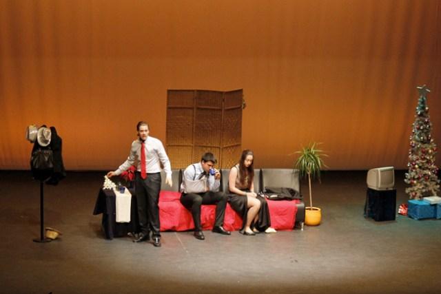 teatro-aficionado-ejido