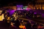 Jazz y flamenco se conjugan en el Festival Flamenco 340 que se celebrará en Rodalquilar el 24 y 25 de agosto