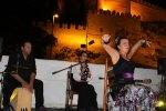 La Consejería de Cultura convoca ayudas por 250.000 euros para el flamenco