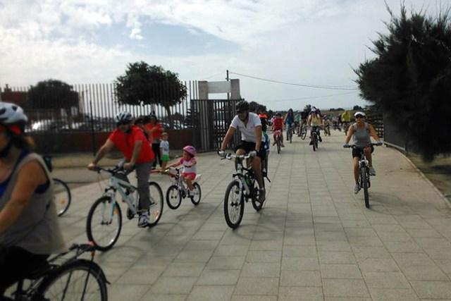 ruta-urbana-ciclistas