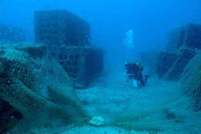 arrecifes-cabo-de-garta
