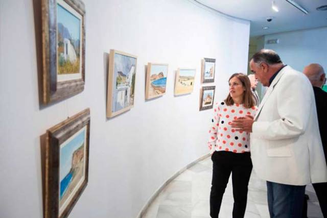 martime-museo-arte-almeria