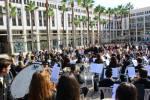 Arranca el verano cultural de El Ejido con teatro, música y cine familiar