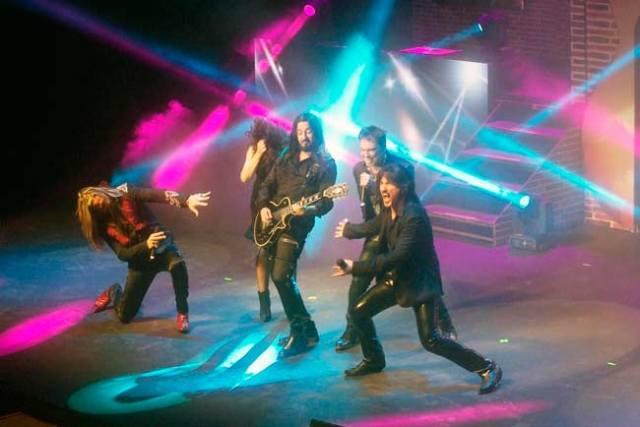 history-of-rock-roquetas