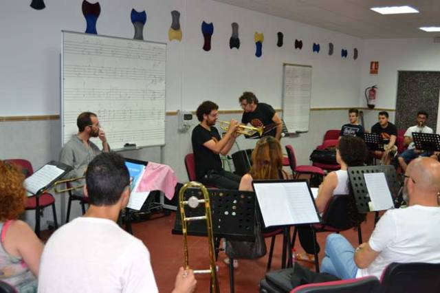 big-band-cursos-verano