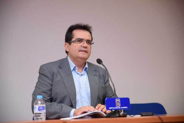 El IEA potencia la independencia y suprime duplicidades administrativas.