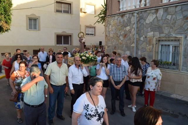procesion-el-salitre-gador