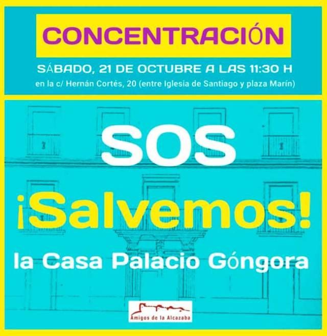 171010-AAAA-Concentracion-Casa-Palacio-de-Gongora