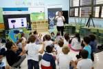 Arranca la IV edición del taller Playenergy de Endesa