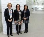 El PITA y el Puerto colaboran en el desarrollo de estrategias para mejorar la competitividad de las empresas