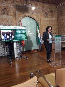 Junta premios Dia Andalucia_opt