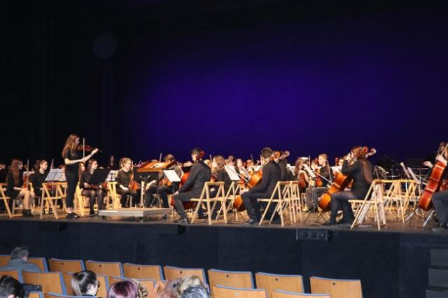 conservatorio-ejido-concierto
