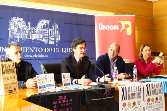 presentacion-media-maraton-ejido