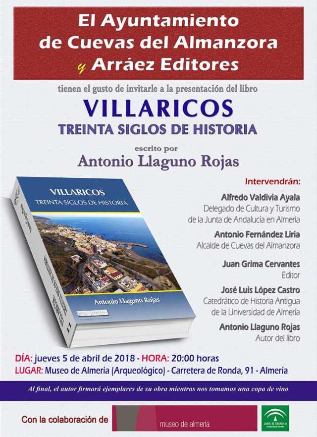 presentacion-Villaricos-30-siglos-de-historia-WEB_opt