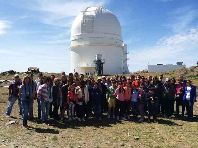 calar alto astroturismo_opt